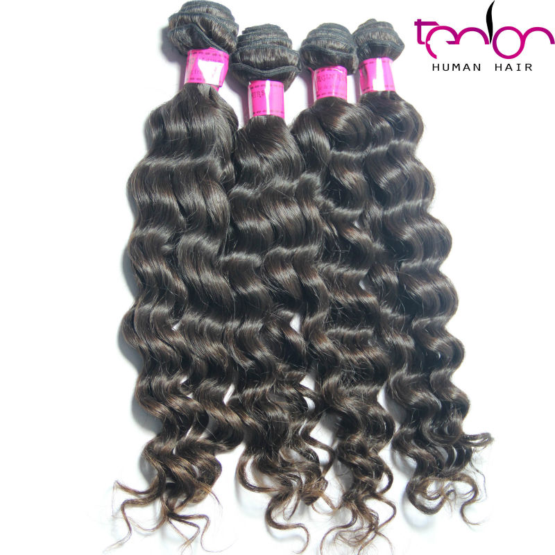 dyeable no matted loose wave virgin mongolian virgin hair