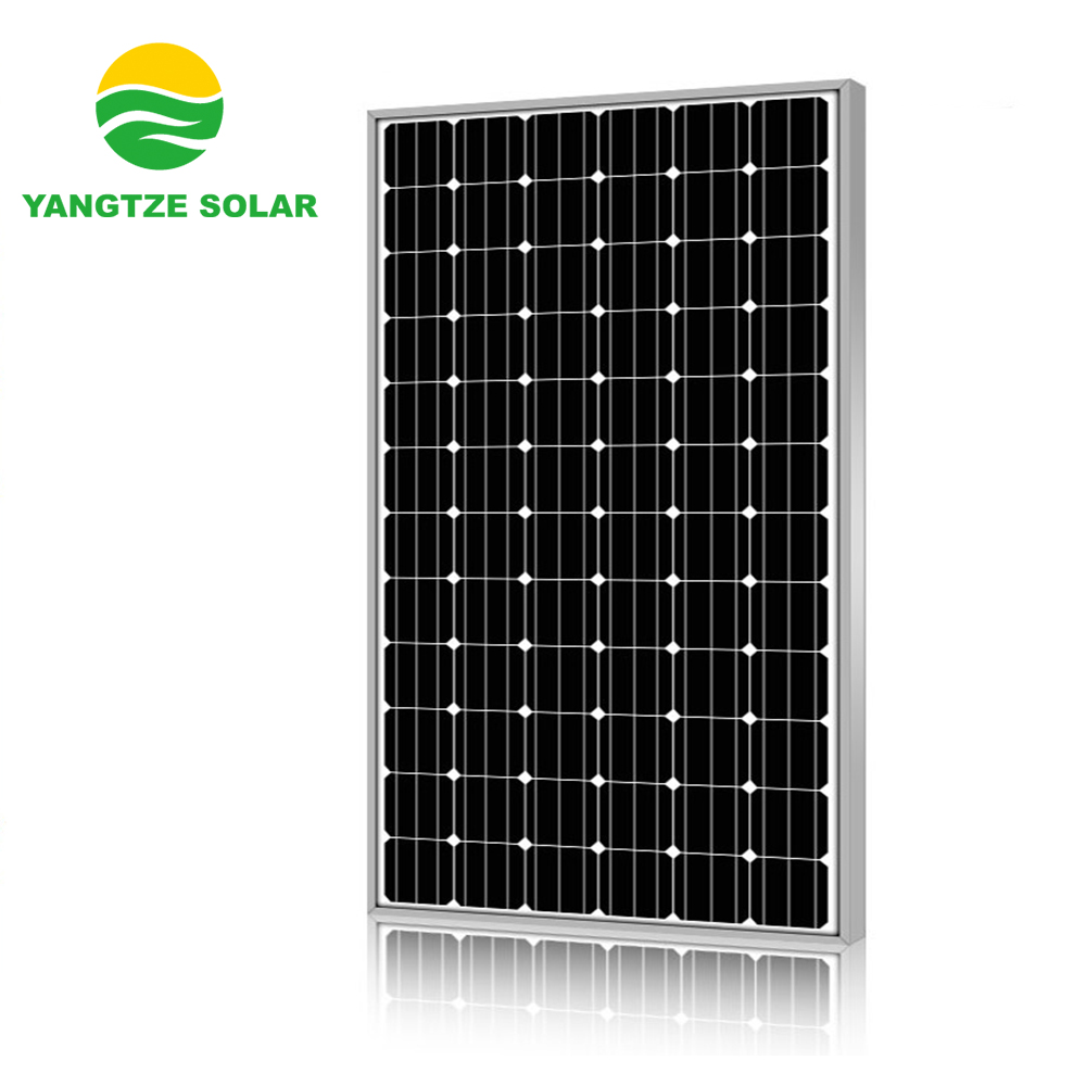 25 years warranty 350w solar <strong>panel</strong> free shipping