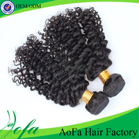 wholesale weaving extensions hair and urban asian beauty supplies