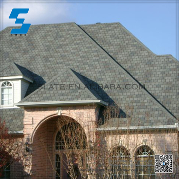 Cheap Wholesale Hot Sale clay roof tiles,stone coated roof tile