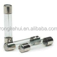 0FLA003.T ceramic fuse 15a 250v 0FLM1.12T 1.12A 250V SLOW BLOW GLASS FUSE 10*38 Very Fast Acting 0.062A Ceramic round fuse l