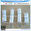 Conforming Bandage With ISO9001 ISO13485 CE
