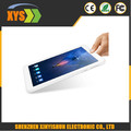 "7"" inch CUBE talk 7x external screen capacitive touch screen U51GT touch panel FPC-TP070341u51gt"