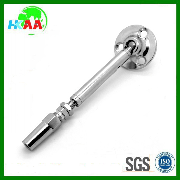 China manufacturer custom high quality adjustable screw