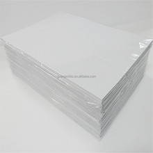 RC 260g A3 rough matte photo quality inkjet paper