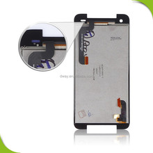 Ensure New Original Quality LCD With Digitizer For HTC Butterfly S, For HTC Butterfly S Display, For HTC Butterfly S LCD