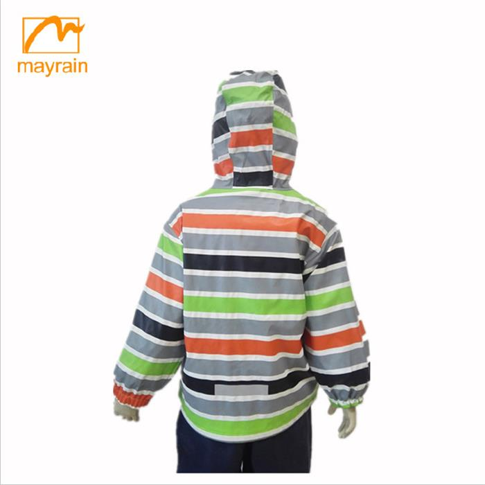 Wholesale Online Shopping Kids Baby Clothing For Market