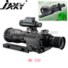 Professional Gen2 Hunting night vision weapon sight MK-350