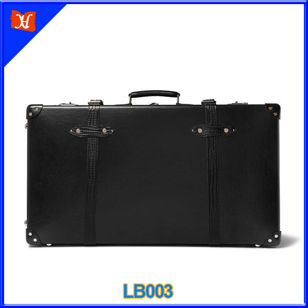 Travel luggage bags & Business trolley bags& Travel bags on wheels