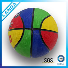 toy hot sale mini basketball hoop for kids play toys