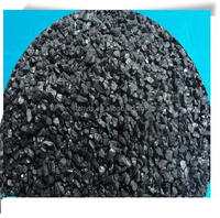 High carbon calcined Anthracite/Carbon Additive/Calcined Anthracite Coal