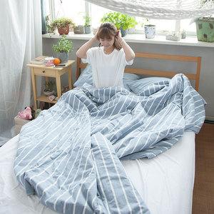 jaipuri patchwork quilt