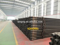 API Heavy weight DRILL PIPE (HWDP)