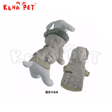 Lovable Pet Winter Coat Dog Apparel Dog Coat Wholesale Dogs Clothes And Accessories