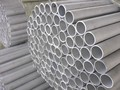 ASTM A790 UNS S39277 duplex stainless seamless pipe