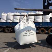 Food Grade Urea and Ammonium Phosphate