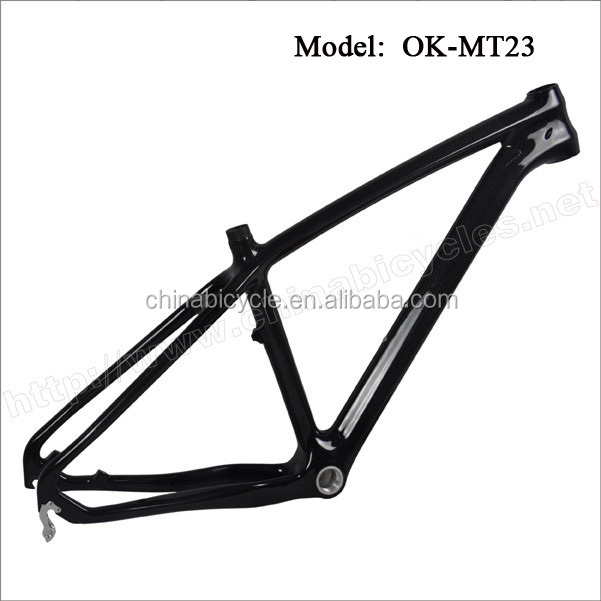mountain bike mtb frame china mtb carbon frame 29 inch