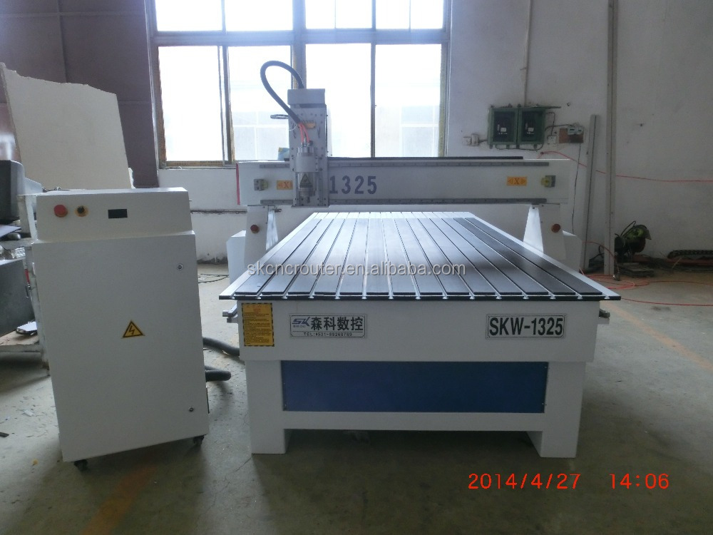 Plywood Cutting Machine ~ Multi function wood cutting machine plywood mdf cnc