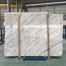 carrara marble slabs price