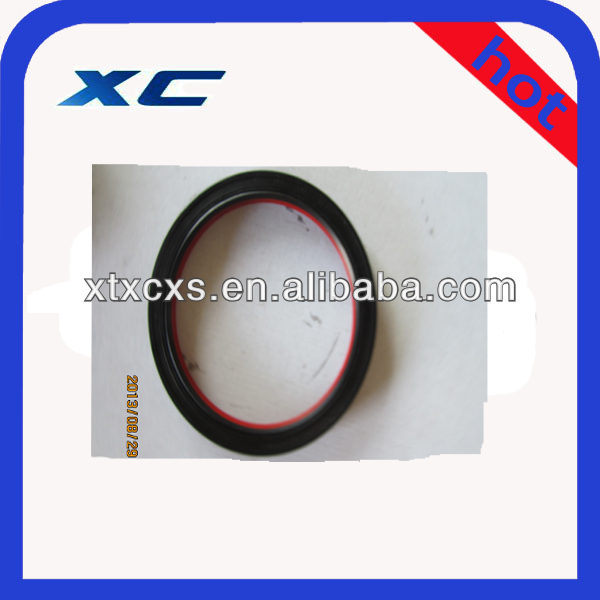 OIL SEAL FOR BENZ FPM/viton seal