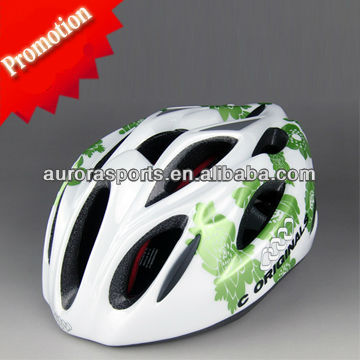 {hot promotion} Best professional C ORIGINALS S380 carbon bike helmet decorations with sun visor and bicycle helmet manufacturer