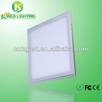 2*2 feet 36w led panel light, 2*2ft, suitable for residence, commercial, office, home, school, hospital using, 3 years warranty