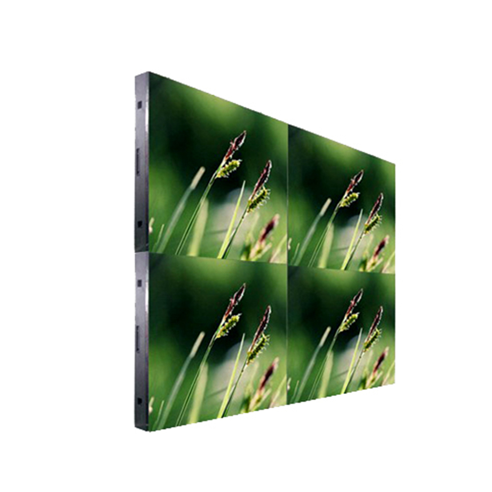 Lowest Price Outdoor Programmable LED <strong>Signs</strong> <strong>P10</strong> Large LED <strong>Advertising</strong> Billboard LED display