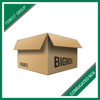 2015 CUSTOMIZED 5-PLY CARTON BOX MANUFACTURER IN SHANGHAI