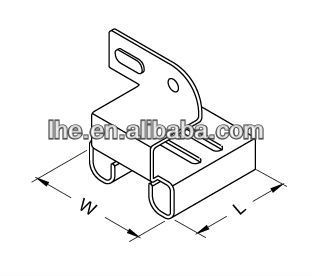 Auto Electrical Terminal Electric Tool Terminal_712495172
