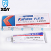K-5931BL silicone rubber sealant glue Thermal conductive adhesive for auto headlamp retrofit