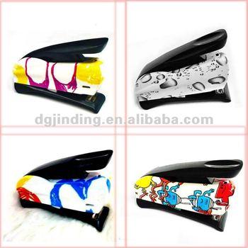 linde stapler buy linde stapler decorative staplers normal stapler product on. Black Bedroom Furniture Sets. Home Design Ideas