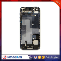 High Quality Housing Back Cover Battery Door For iphone 5