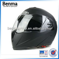 Used Motorcycle Helmets for Sale,Custom Full Face Helmets,Vintage Motorcycle Helmets for Sale