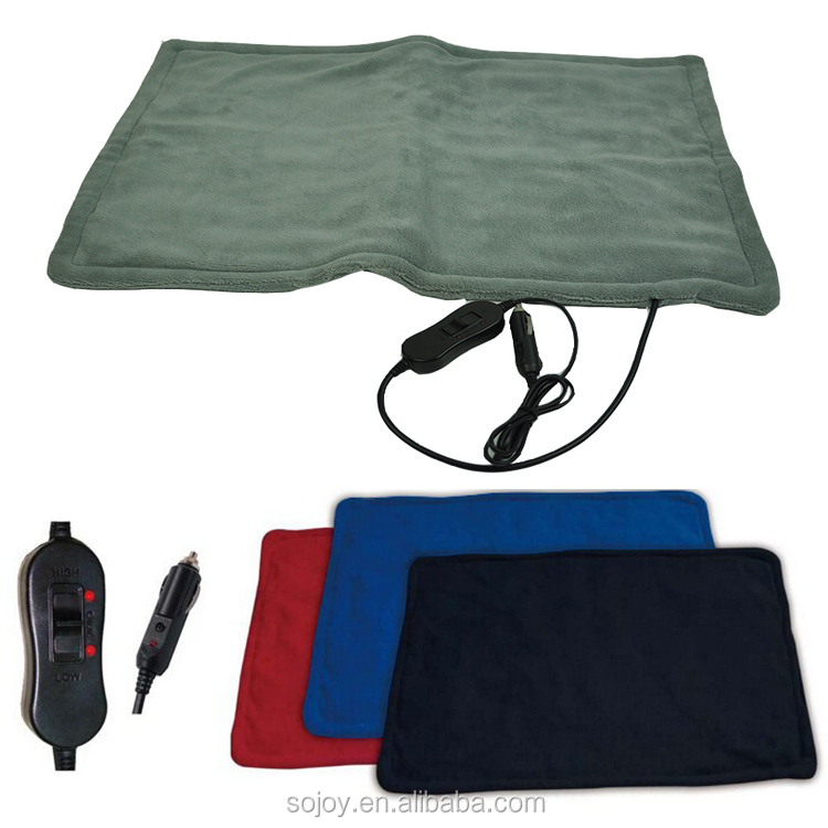 2015-new-style-portable-car-heated-blanket