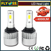 Los Faro Led S2 Led Headlight