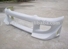 body kits for European car