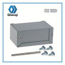 Professional OEM/ODM Factory Supply small metal boxes with lock