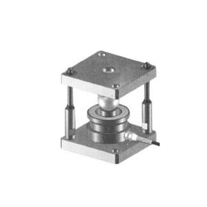 Pancake loadcell mounting kit 100t electronic weigh load cell Tank scale weighing module waterproof weight sensor
