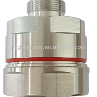 7 16 DIN Female Connector For