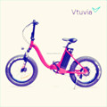 electric bike/ebike with lithium battery made in China