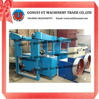 Copper Wire Making Machine/Cable Making Equipment
