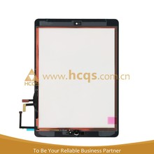 Original quality for Apple ipad 5 touch screen digitizer glass