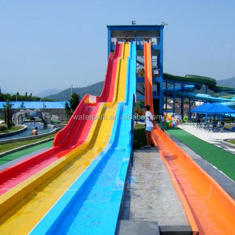 New kids adult outdoor surf for sale view surf water - Used swimming pool slides for sale ...