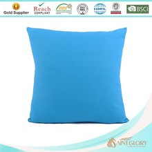 China Supplier Cheap Wholesale Bed Cushion