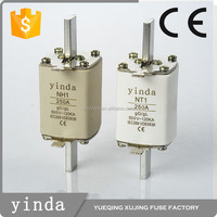 Good Quality Direct Factory Price Nt1 Fuse