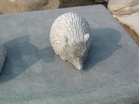 Stone Carving,stone carving and sculpture,marble statue