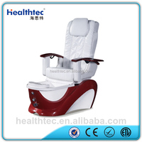 pedicure chairs uk