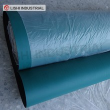 ESD Anti-static rubber sheet / mat