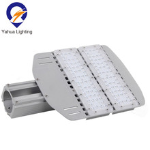 60w outdoor high power led module street light