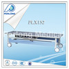 /product-gs/new-medical-equipments-x-ray-table-plxf152-1671398218.html